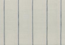 Moda,Picnic,Point,Tea,Linen,16inch,100percent,cotton, toweling, 920231Auntie,Jus,Quilt,Shoppe