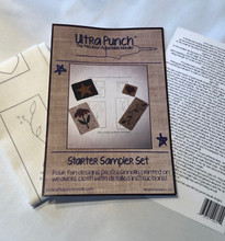 Ultra,Punch,Sampler,pattern,Auntie,Jus,Quilt,Shoppe