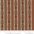 Jo,Morton,Lancaster,cotton,fabric,quilt,Auntie,Jus,Quilt,Shoppe,3808014,Light,Rust