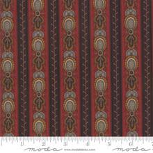 Jo,Morton,Lancaster,cotton,fabric,quilt,Auntie,Jus,Quilt,Shoppe,3808015,Rust