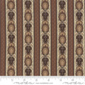 Jo,Morton,Lancaster,cotton,fabric,quilt,Auntie,Jus,Quilt,Shoppe,3808016,Tan