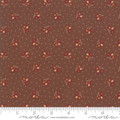 Jo,Morton,Lancaster,cotton,fabric,quilt,Auntie,Jus,Quilt,Shoppe,3808117,Brown