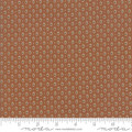 Jo,Morton,Lancaster,cotton,fabric,quilt,Auntie,Jus,Quilt,Shoppe,3808214,Light,Rust