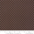 Jo,Morton,Lancaster,cotton,fabric,quilt,Auntie,Jus,Quilt,Shoppe,3808218,Dark,Brown