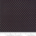 Jo,Morton,Lancaster,cotton,fabric,quilt,Auntie,Jus,Quilt,Shoppe,3808219,Black