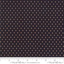 Jo,Morton,Lancaster,cotton,fabric,quilt,Auntie,Jus,Quilt,Shoppe,3808219,Black