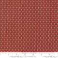 Jo,Morton,Lancaster,cotton,fabric,quilt,Auntie,Jus,Quilt,Shoppe,3808225,Rust