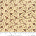 Jo,Morton,Lancaster,cotton,fabric,quilt,Auntie,Jus,Quilt,Shoppe,3808311,Cream