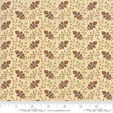 Jo,Morton,Lancaster,cotton,fabric,quilt,Auntie,Jus,Quilt,Shoppe,3808311,Cream