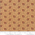 Jo,Morton,Lancaster,cotton,fabric,quilt,Auntie,Jus,Quilt,Shoppe,3808313,Soft,Gold
