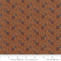 Jo,Morton,Lancaster,cotton,fabric,quilt,Auntie,Jus,Quilt,Shoppe,3808314,Light,Rust