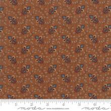 Jo,Morton,Lancaster,cotton,fabric,quilt,Auntie,Jus,Quilt,Shoppe,3808314,Light,Rust