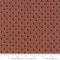 Jo,Morton,Lancaster,cotton,fabric,quilt,Auntie,Jus,Quilt,Shoppe,3808415,Rust