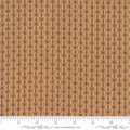 Jo,Morton,Lancaster,cotton,fabric,quilt,Auntie,Jus,Quilt,Shoppe,3808513.Soft,Gold