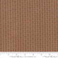 Jo,Morton,Lancaster,cotton,fabric,quilt,Auntie,Jus,Quilt,Shoppe,3808516,Tan