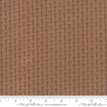 Jo,Morton,Lancaster,cotton,fabric,quilt,Auntie,Jus,Quilt,Shoppe,3808516,Tan