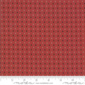 Jo,Morton,Lancaster,cotton,fabric,quilt,Auntie,Jus,Quilt,Shoppe,3808615,Rust