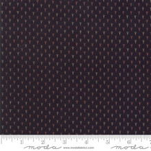 Jo,Morton,Lancaster,cotton,fabric,quilt,Auntie,Jus,Quilt,Shoppe,3808619,Black