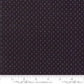 Jo,Morton,Lancaster,cotton,fabric,quilt,Auntie,Jus,Quilt,Shoppe,3808619,Black