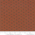 Jo,Morton,Lancaster,cotton,fabric,quilt,Auntie,Jus,Quilt,Shoppe,3808714,Light,Rust