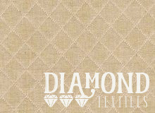 diamondtextiles,oatmeal,sandcastle,auntie,jus,quilt,shoppe,fabric,background,needlework