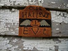 Olde,Hallows,Eve,punchneedle,pattern,NotForgottenFarm,designer