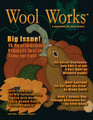 Wool,Works,Fall,2020,Issue