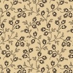 Judi,Rothermal,25th,Anniversary,wide,backing,scrap,Auntie,Jus,Quilt,Shoppe
