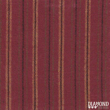 Diamond,Textiles,Hickory,Ridge,brushed,cotton,HR2683,Auntie,Jus,Quilt,Shoppe