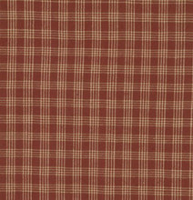 Kansas,Troubles,Brushed,Cottons,Red,12702-15,Auntie,Jus,Quilt,Shoppe