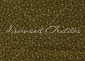 Diamond,Textiles,Humble,Beginnings,D#10,green,Auntie,Jus,Quilt,Shoppe