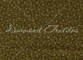 Diamond,Textiles,Humble,Beginnings,D#10,green,Auntie,Jus,Quilt,Shoppe