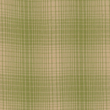Brannock,Brushed,cottons,12515-36,Auntie,Jus,Quilt,Shoppe