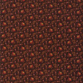 Jo,Morton,Spice,It,Up,Dark,Brown,38055-18,Auntie,Jus,Quilt,Shoppe