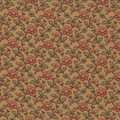 Collections,Circa,1852,46187-13,tan,Auntie,Jus,Quilt,Shoppe