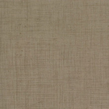 French,General,Favorites,13529-69,Stone,Auntie,Jus,Quilt,Shoppe