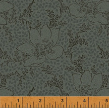 Jefferson,County,Light,Teal,37284-2,Auntie,Jus,Quilt,Shoppe