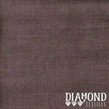 Diamond,Textiles,Rustic,Woven,RHS32,Auntie,Jus,Quilt,Shoppe