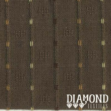 Diamond,Textiles,Rustic,PRF527,brown,Auntie,Jus,Quilt,Shoppe