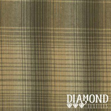 Diamond,Textiles,Rustic,PRF560,plaid,Auntie,Jus,Quilt,Shoppe