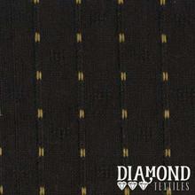 Diamond,Textiles,Rustic,PRF518,black,gold,Auntie,Jus,Quilt,Shoppe