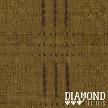 Diamond,Textiles,Rustic,PRF509,Olive,Auntie,Jus,Quilt,Shoppe