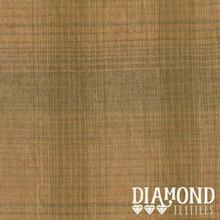 Diamond,Textiles,Rustic,PRF593,light,brown,Auntie,Jus,Quilt,Shoppe