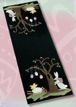 Peeps,Peeper,pattern,designer,Nutmeg,Hare,kit,Auntie,Jus,Quilt,Shoppe
