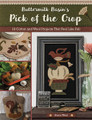 Pick,Crop,author,Buttermilk,Basin,Auntie,Jus,Quilt,Shoppe