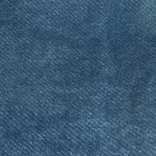 Overall Blue VRnat
