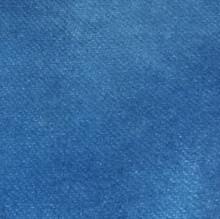 Blue Madness TDltgr
