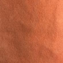 Peachy Orange nat