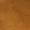 Pale Rust