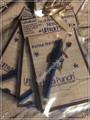 PN Cameo Ultra Punch 3-Needle Set